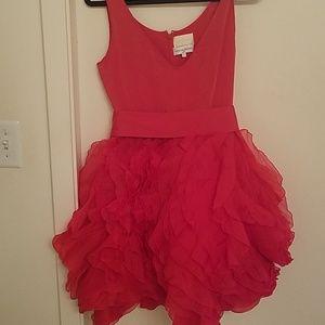 Zach Posen Formal Dress
